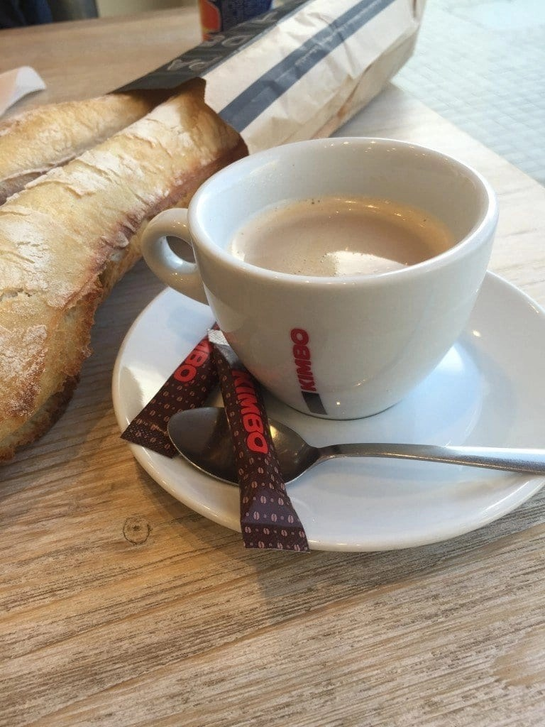 coffee_baguette