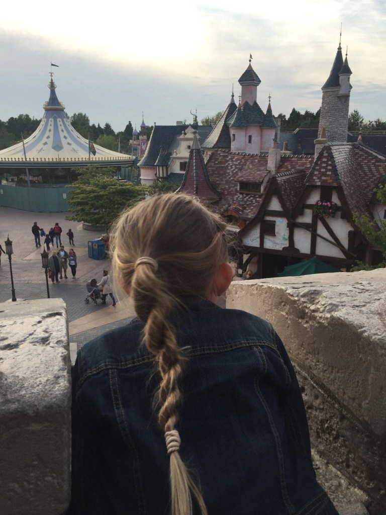paris_disney_castle