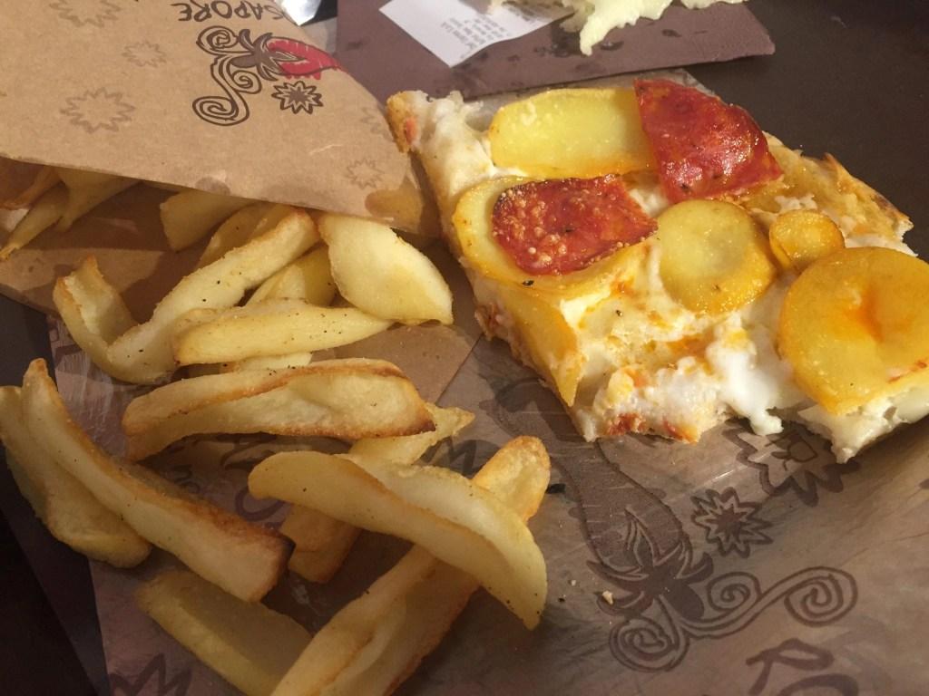 termini_pizza_italy