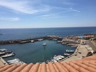 view_civitavecchia_italy