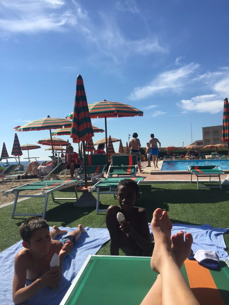 sunbay_park_hotel_pool