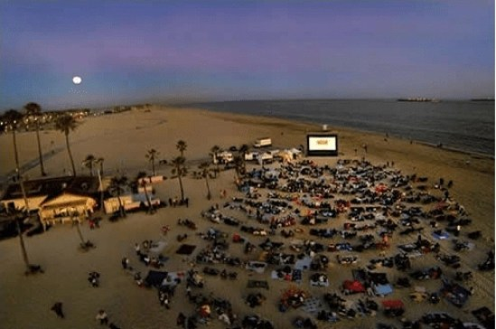 movies_beach