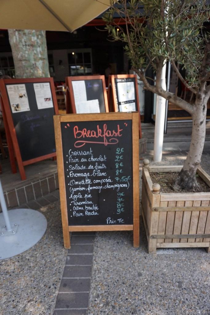 cannes_breakfast_menu