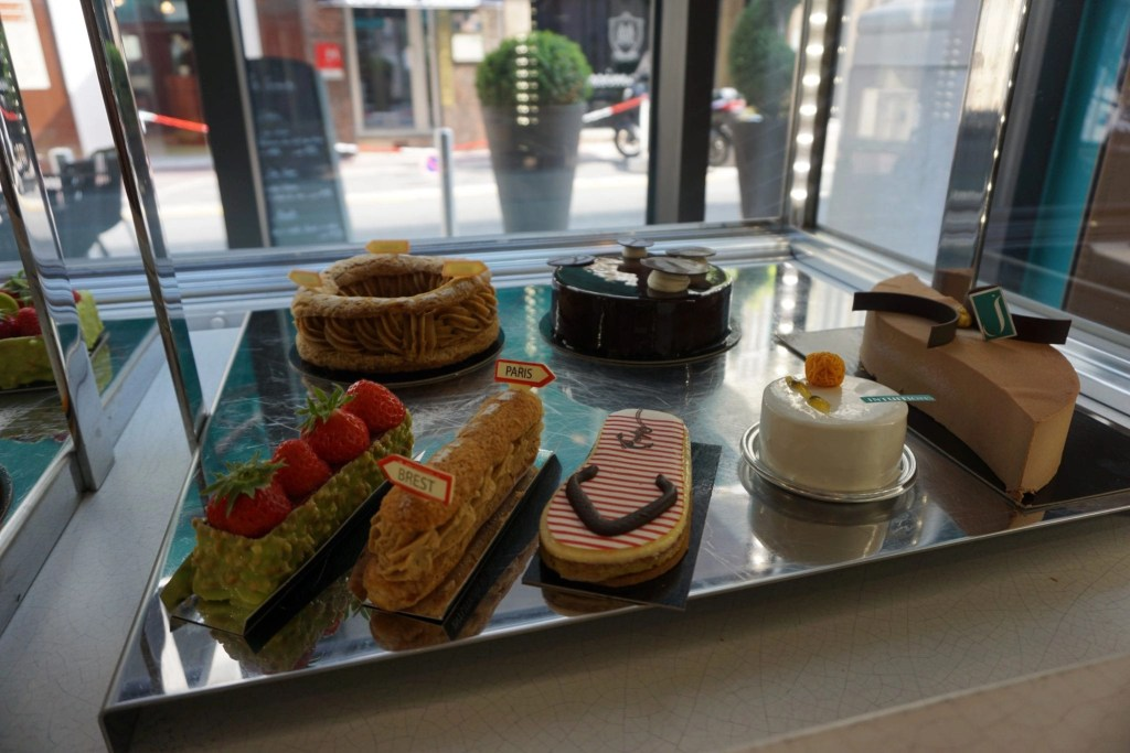 cannes_french_pastries