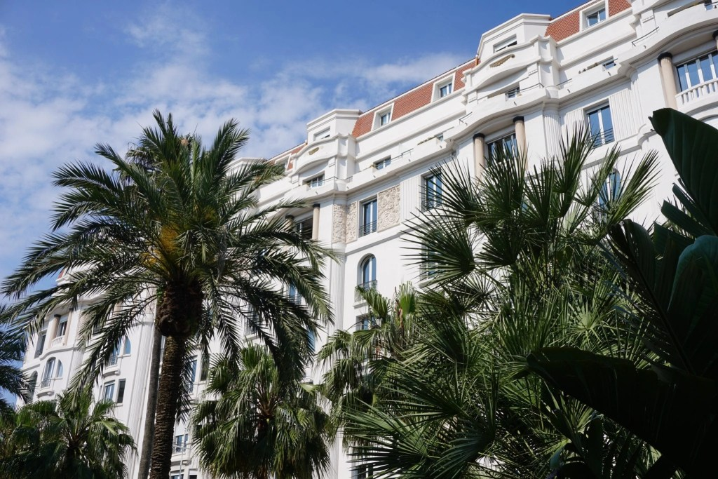 cannes_hotel