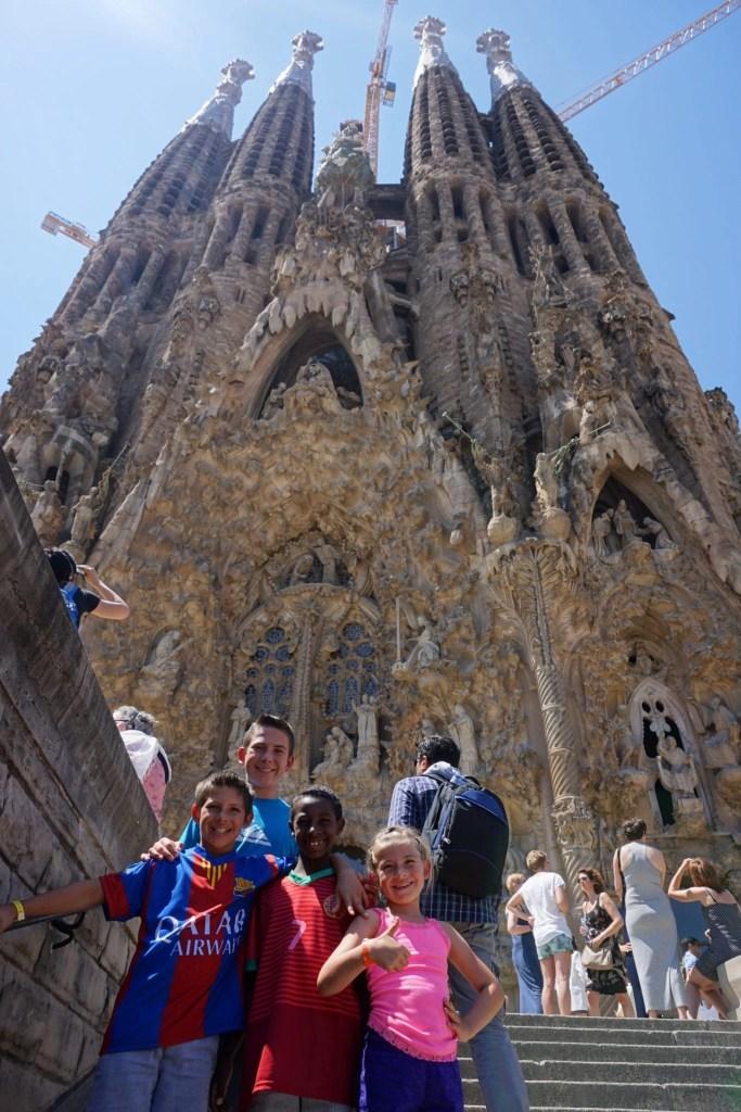 familytrip_lafamiliasagrdada_barcelona_spain