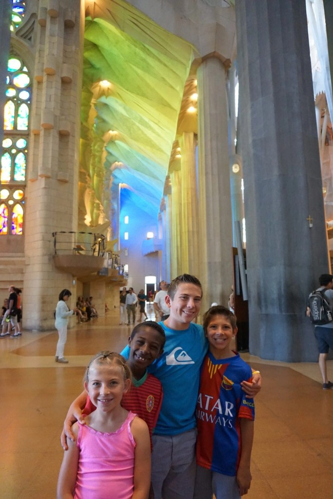lafamiliasagrada_barcelona_spain