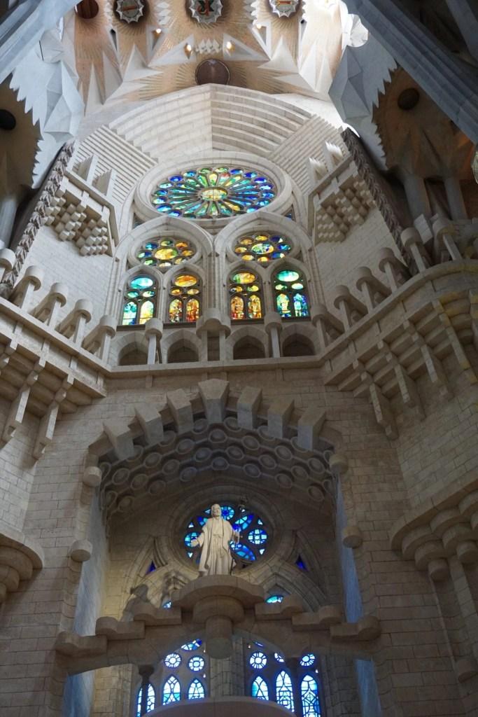 inside_lafamiliasagrada