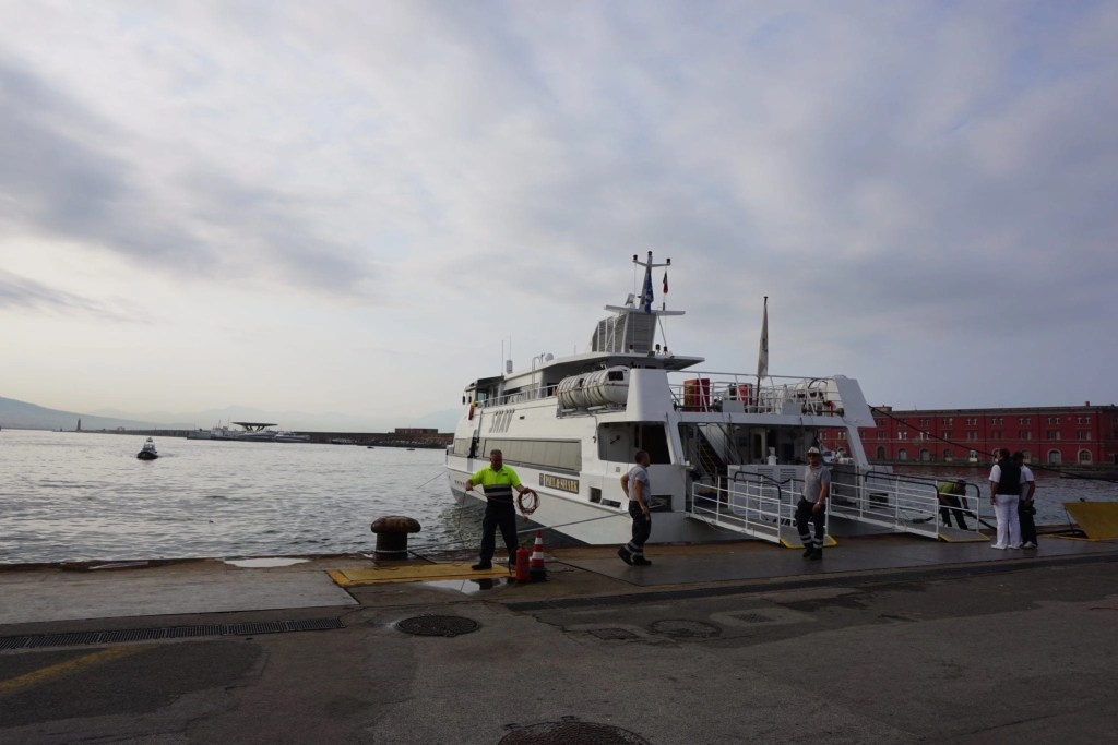 scuv_hydrofoil_naples_port