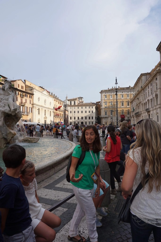 fountain_piazza_navonna