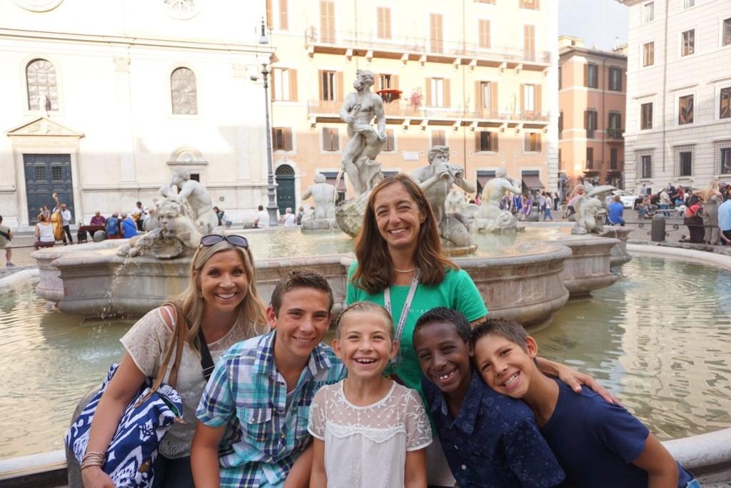 overome_piazza_navona_rome