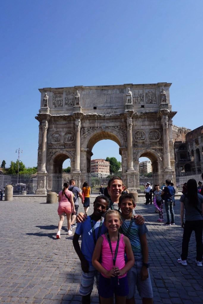arsdetriomphe_rome