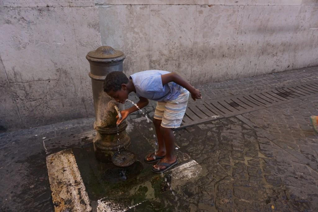 roam_drinking_fountain