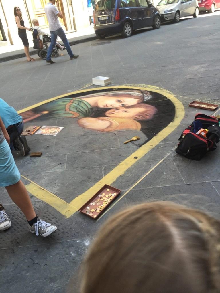 florence_street_art