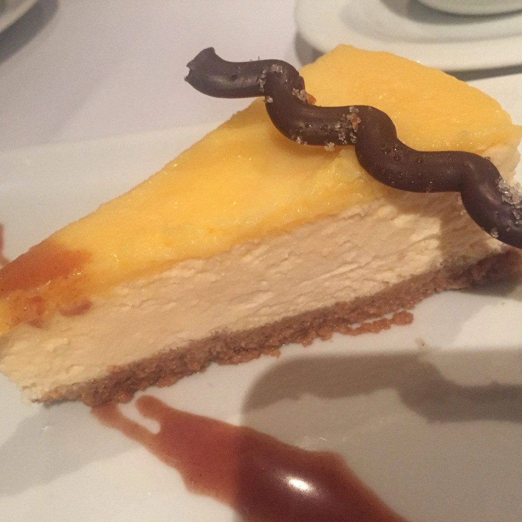 ncl_dessert_cagneys