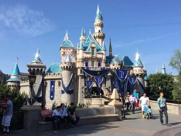 diamond_celebration_castle