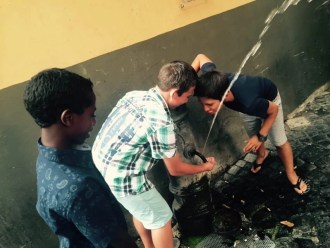 rome_drinking_fountain_kids