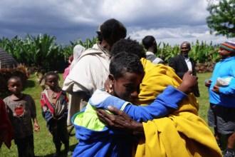 birth_family_ethiopia