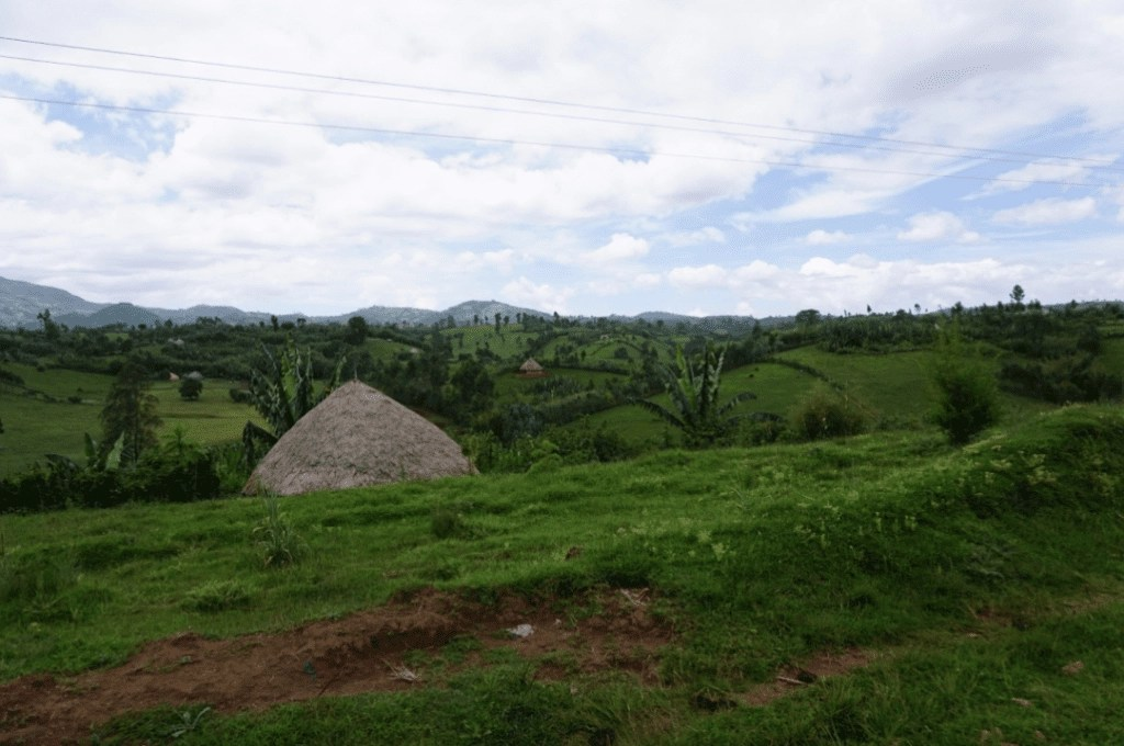 tukul_ethiopia_sidama_arbegona