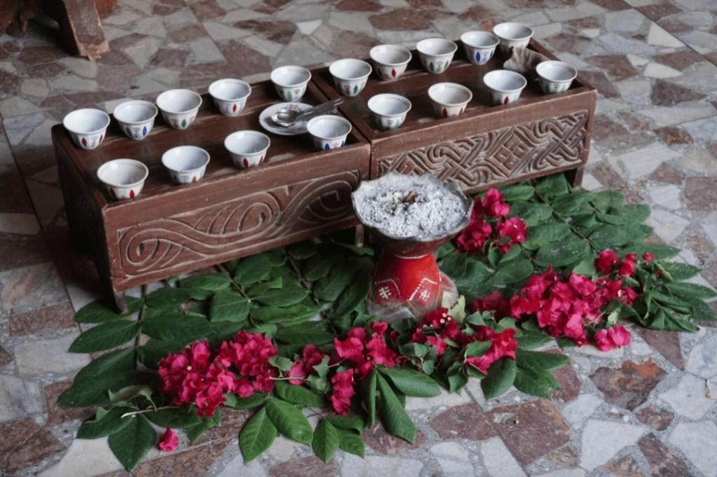 ethiopian_coffeeceremony