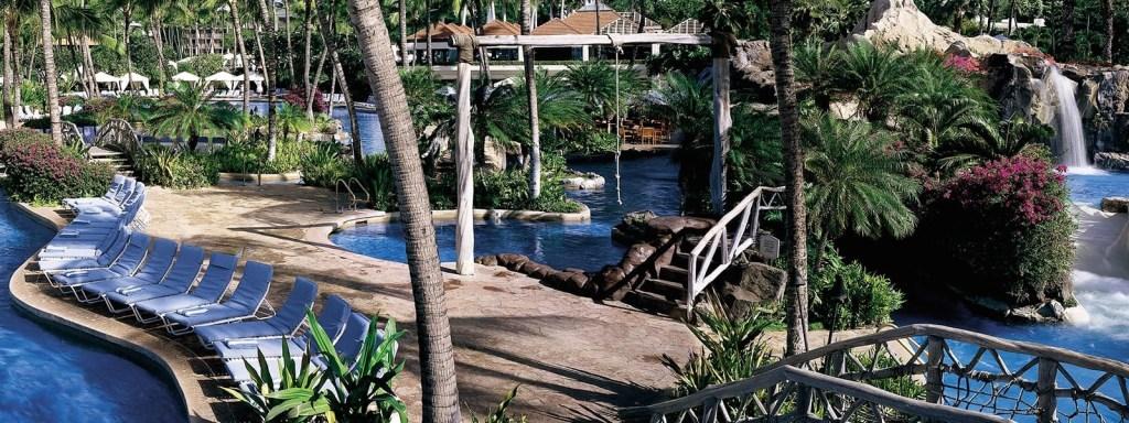 pool_grand_wailea