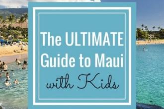 maui_with_kids