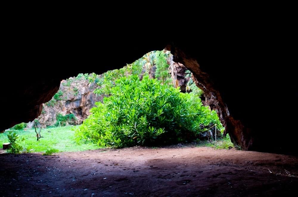 makauwahi_cave_kauai