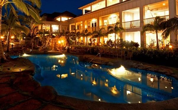 villas_at_poipukai_resort_kauai
