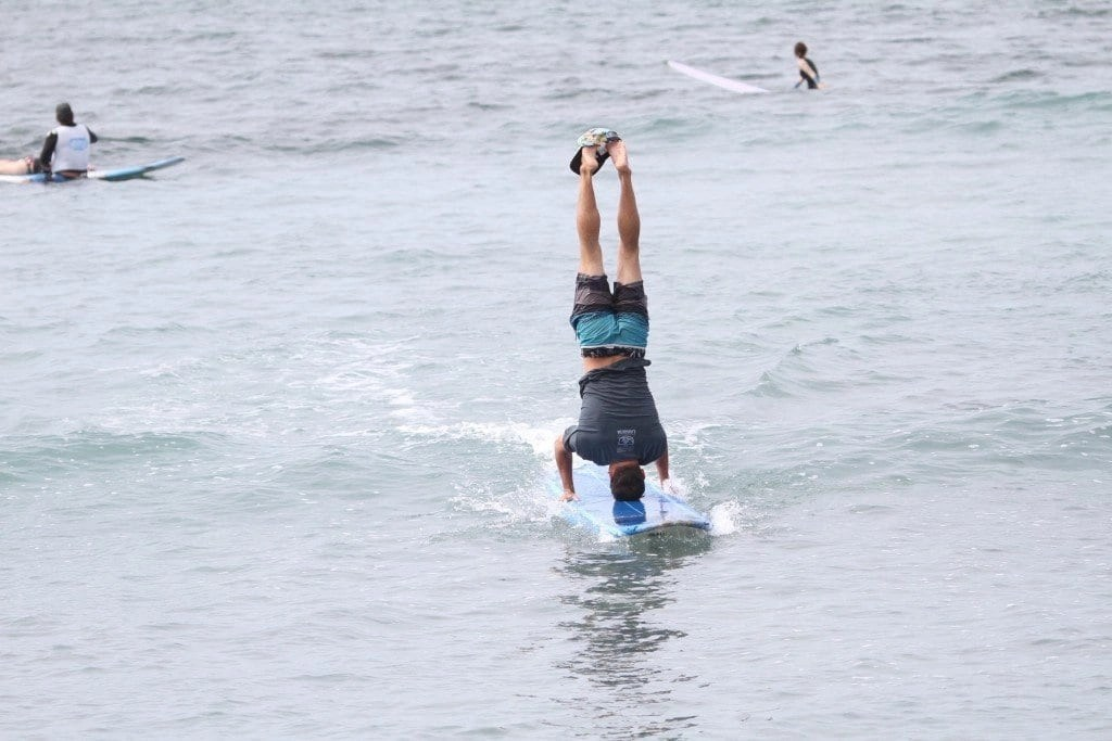 surf_lessons_maui