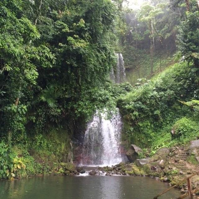 Blue River Costa Rica 5 Reasons I Love This Resort