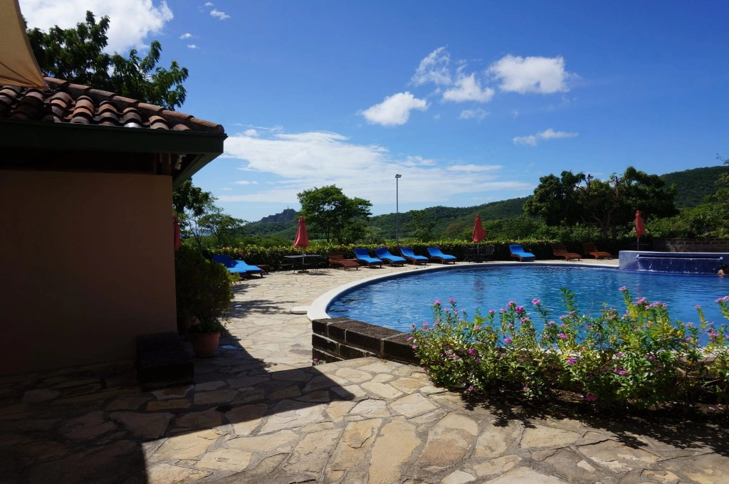 Family Vacation at Villas de Palermo in Nicaragua. A review. | Global Munchkins
