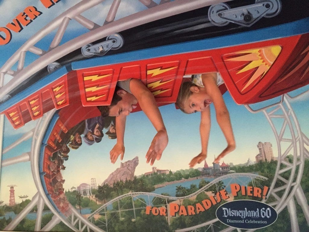 10 Ways to Beat the Heat + Outsmart the Disneyland Crowds | Global ...
