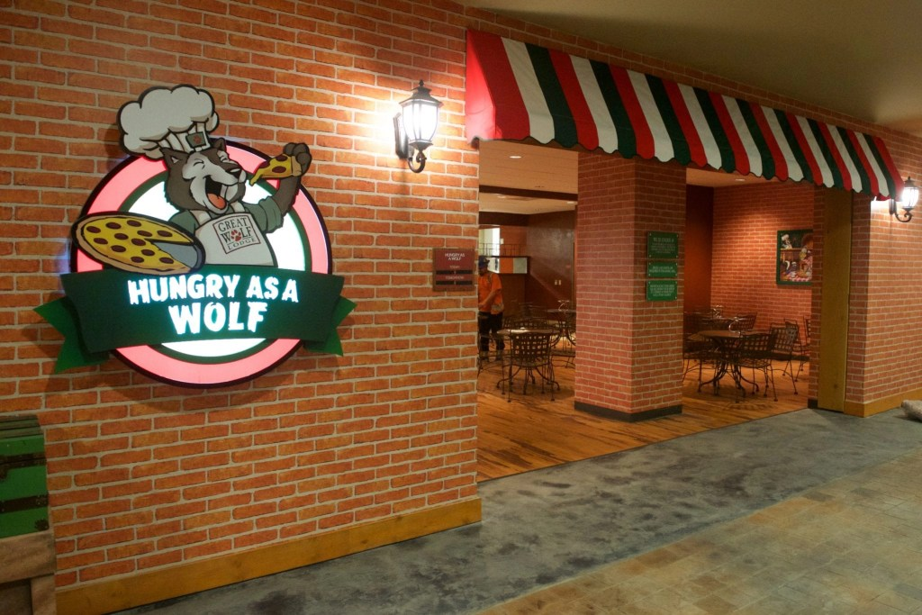 Dining_Options_Great_Wolf_Lodge