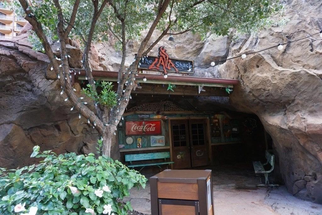 Photo_Tour_of_Disney's_Aulani