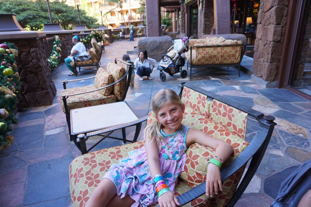 Photo_Tour_of_Disney's_Aulani