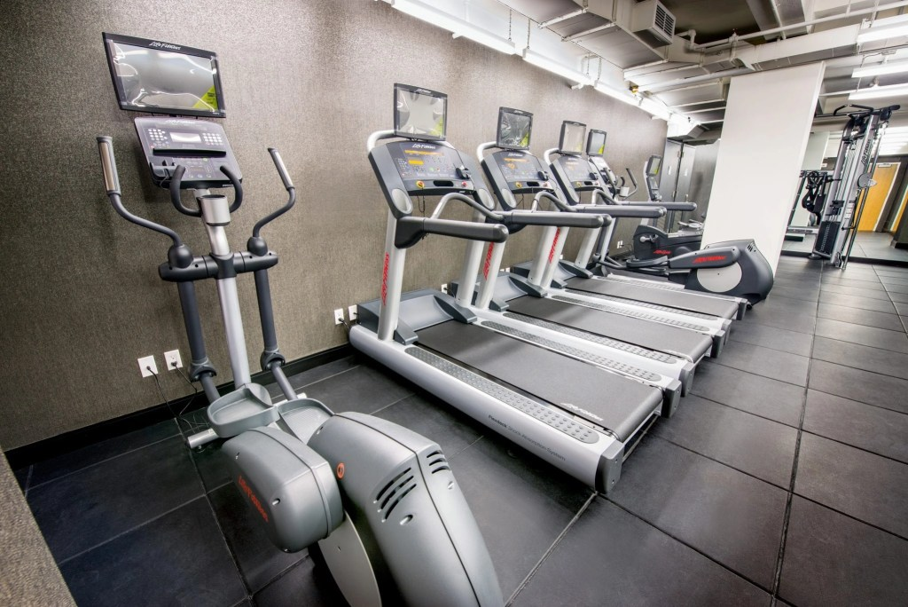 Beacon_fitness_center
