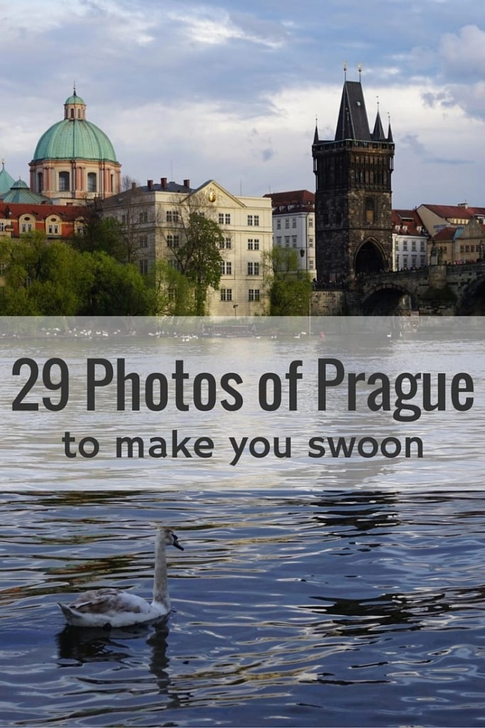 Photo_Tour_of_Prague