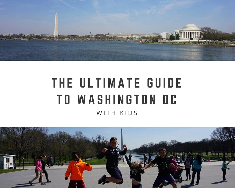 DC_with_kids