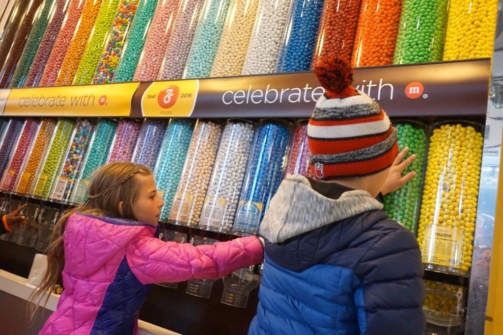 Times_Square_M&M_Store