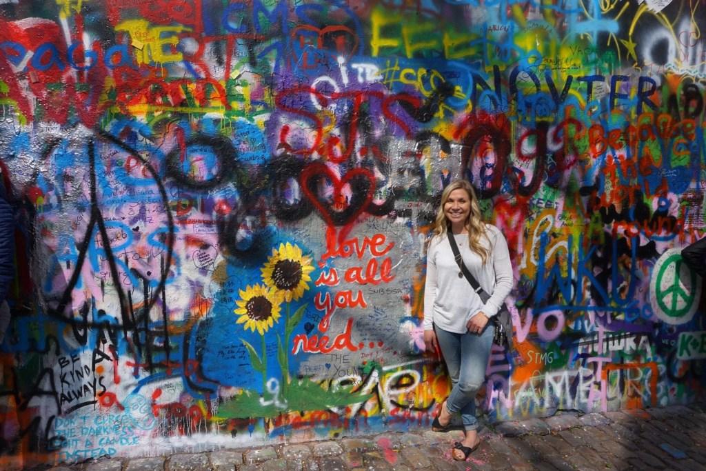 John_Lennon_Wall