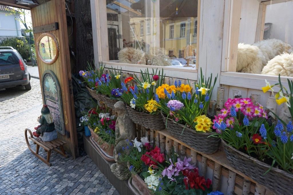 Restaurant_in_Prague