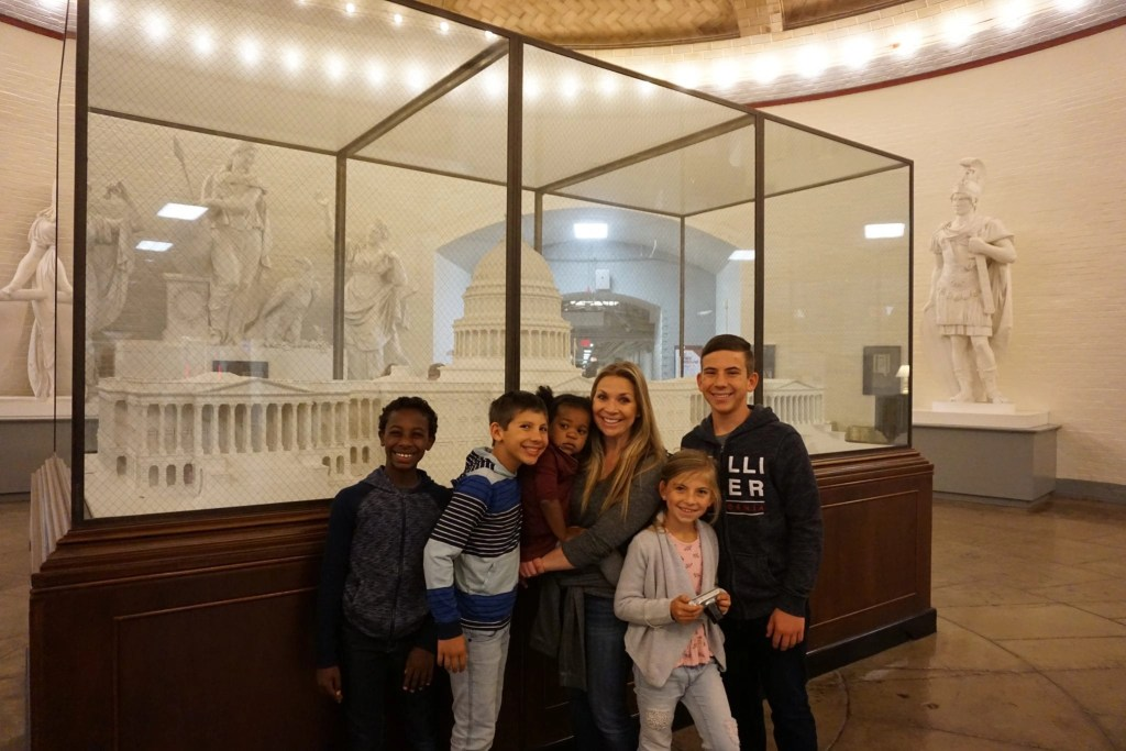 Washington_DC_with_Kids