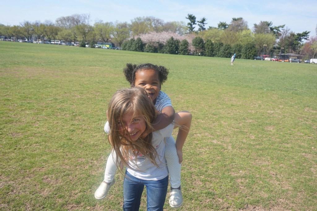 Transracial_Adoption_Sisters_DC