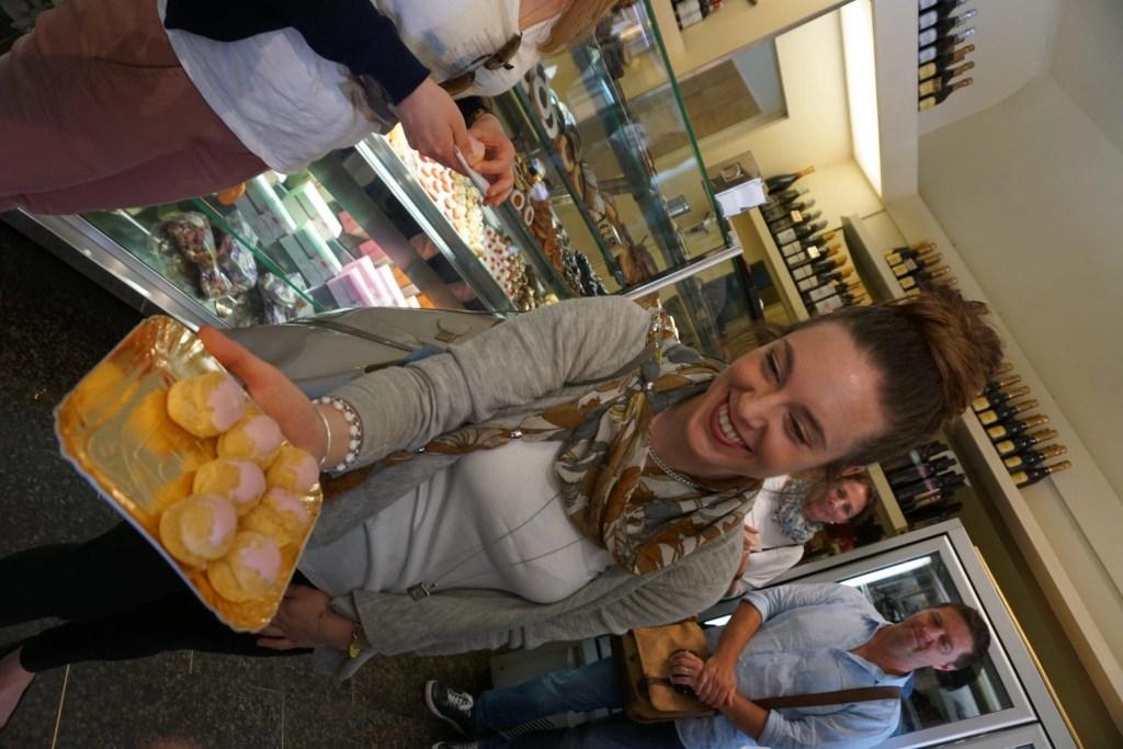 Italian_Pastry
