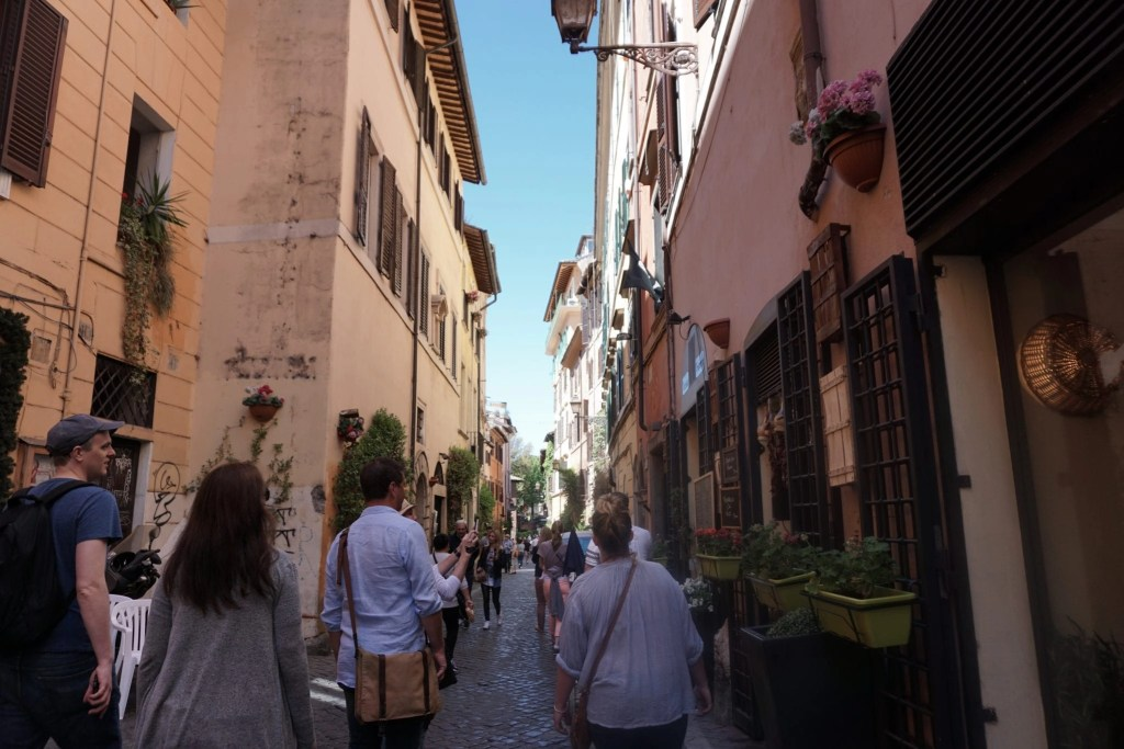 Streets_of_Rome