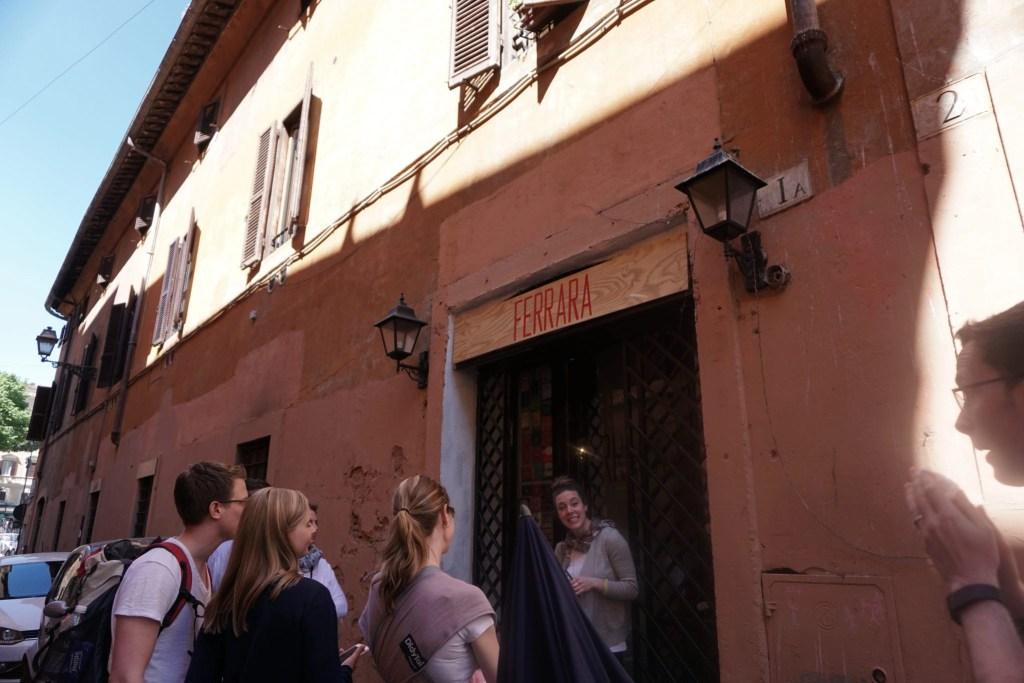 Restaurant_in_Rome