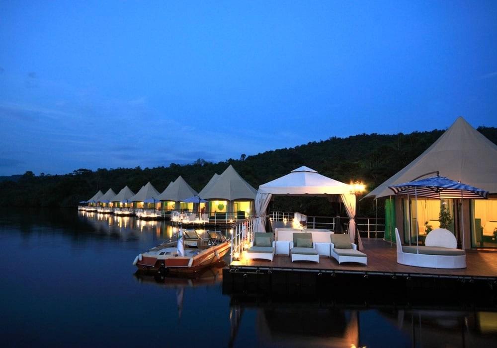 4-rivers-floating-eco-lodge-cambodia-6