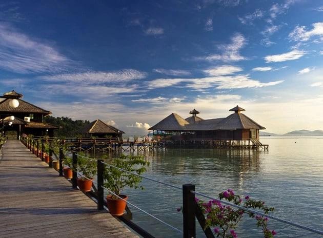 gayana-eco-resort1