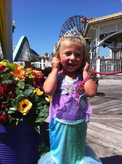 Tips on how to make a Disneyland Birthday even more special | Global Munchkins