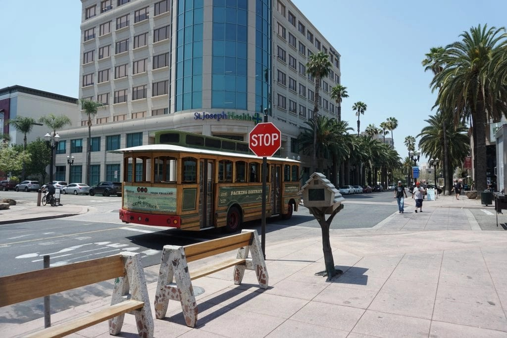 Check out all the awesome things to do in Anaheim besides Disneyland | Global Munchkins